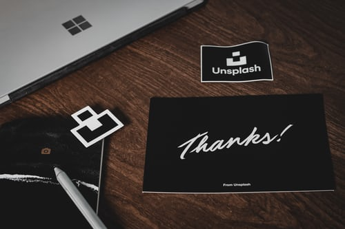 Gift Cards: Cards Are Best Way To Show Your Customer Appreciation