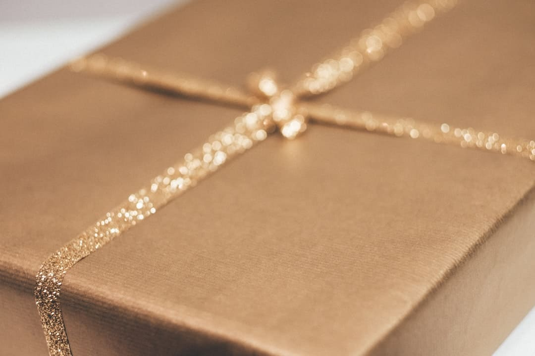 Personalized Gifts for Weddings